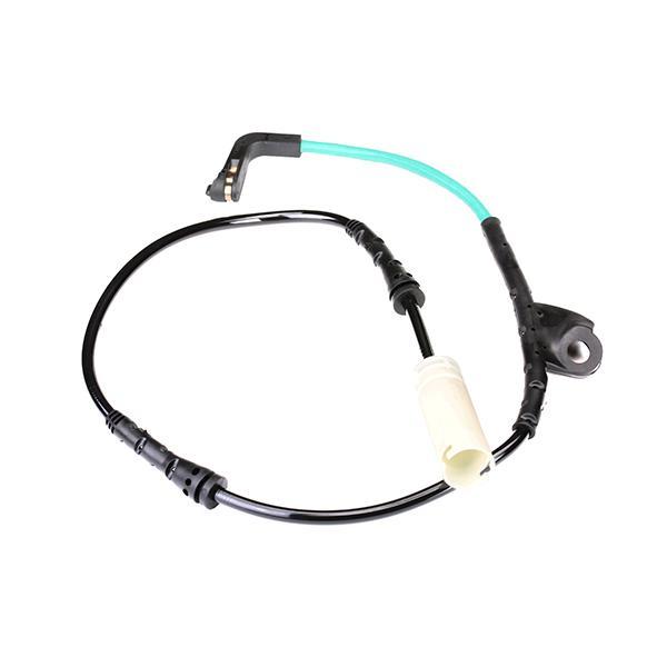 Czujnik zużycia klocków 407W0013 kupować online całodobowo