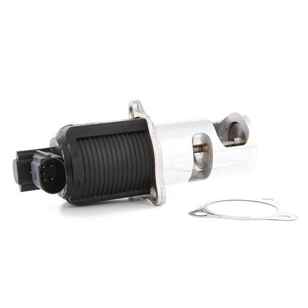 1145E0026 AGR RIDEX - Markenprodukte billig