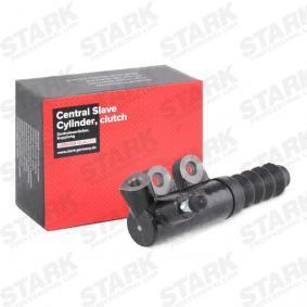 SKCSC0630050 Zentralausrücker, Kupplung STARK SKCSC-0630050 - Große Auswahl - stark reduziert