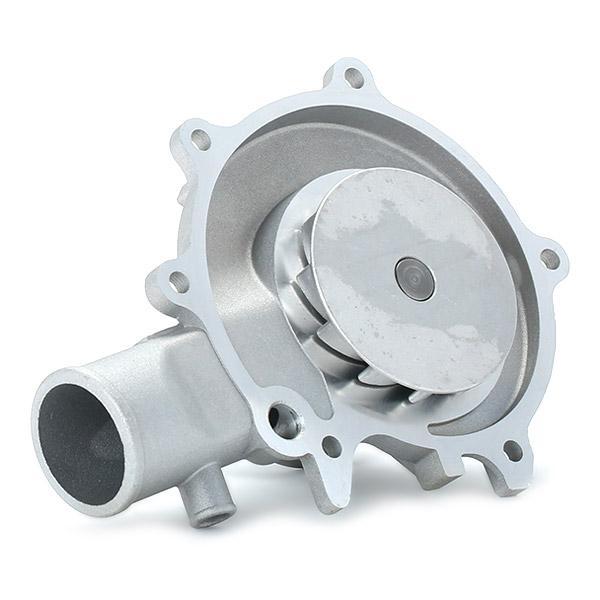 Original OPEL Wasserpumpe 1260W0120