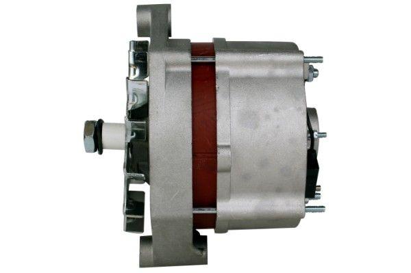 HELLA Alternator do VOLVO - numer produktu: 8EL 012 584-221