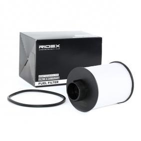 Mecafilter ELG5322 Filtre /à gasoil