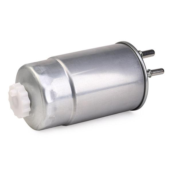 9F0031 Filtre à carburant RIDEX - Produits de marque bon marché