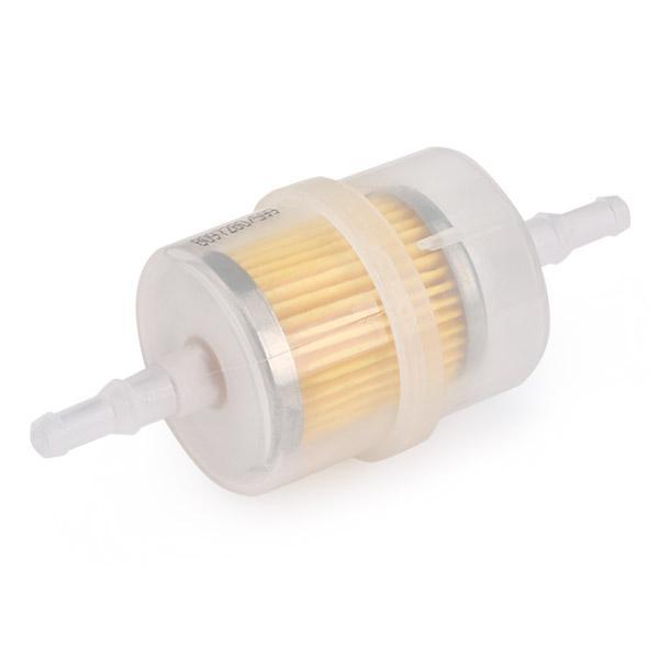 RIDEX   Kraftstofffilter 9F0014