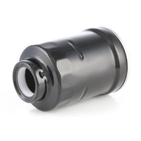 Magneti Marelli 153071760771 Filtrocarburante