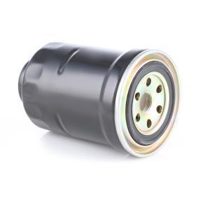 9F0032 Brandstoffilter RIDEX - Voordelige producten van merken.