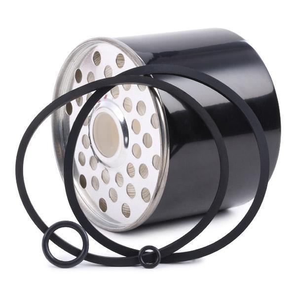 9F0043 Brandstoffilter RIDEX - Goedkope merkproducten