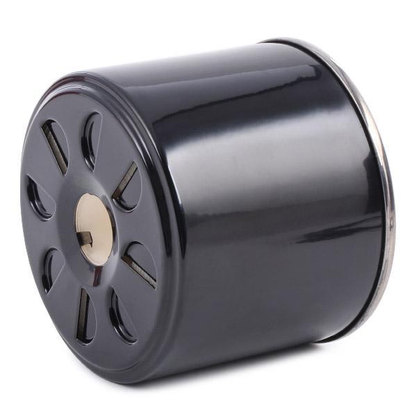 9F0043 Brandstoffilter RIDEX - Ervaar aan promoprijzen
