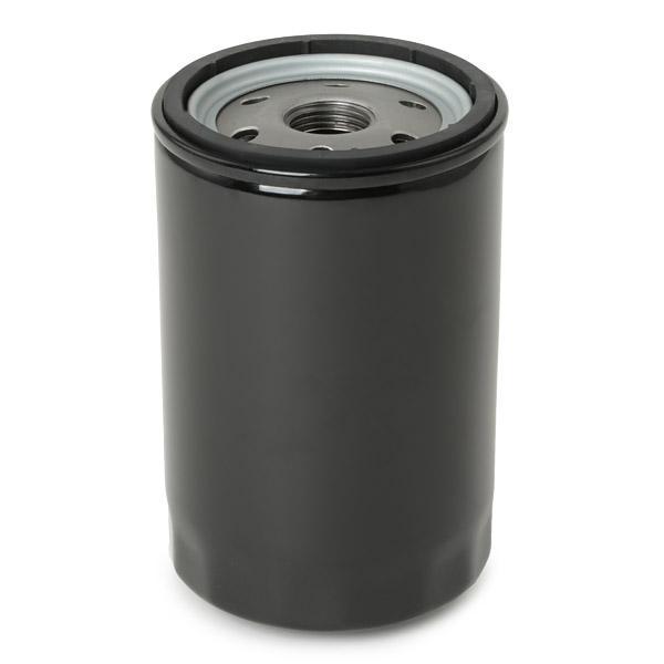 7O0006 Filter RIDEX - Markenprodukte billig