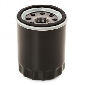 7O0012 Ölfilter RIDEX - Niedrigpreis-Anbieter