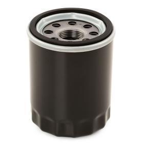7O0012 Ölfilter RIDEX zum Schnäppchenpreis