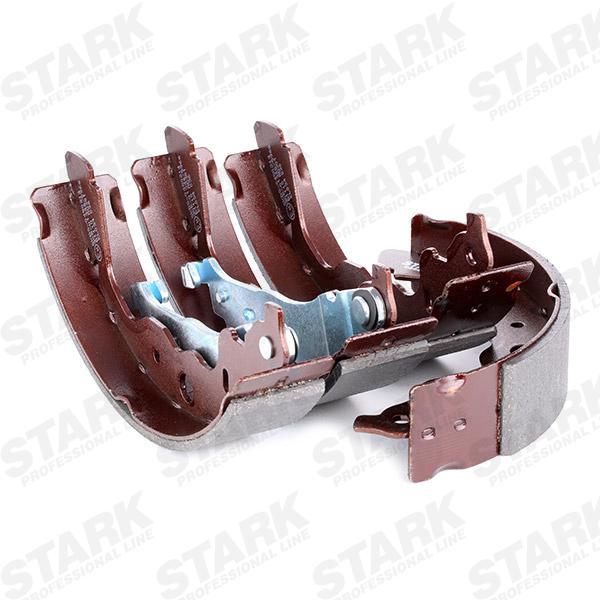 SKBS0450214 Bremsbacken STARK SKBS-0450214 - Große Auswahl - stark reduziert