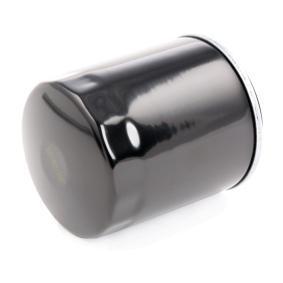 7O0028 Ölfilter RIDEX - Markenprodukte billig