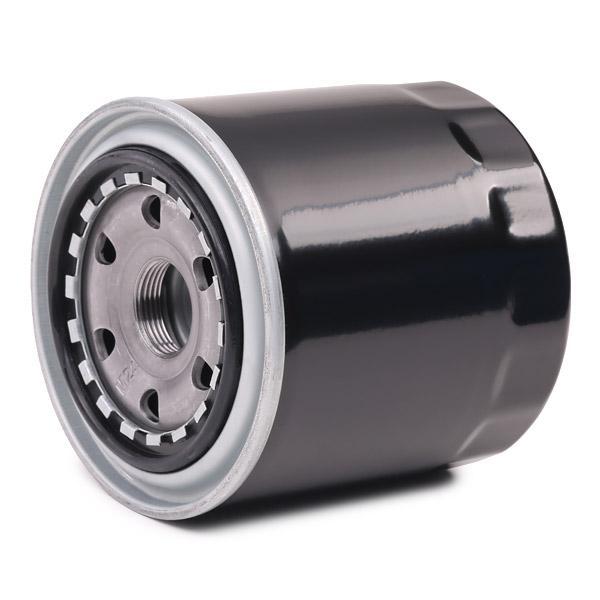 Ölfilter RIDEX 7O0021