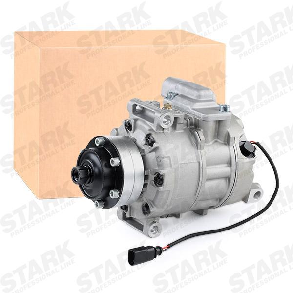 STARK   Klimakompressor SKKM-0340192
