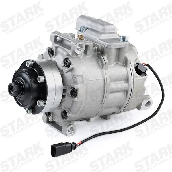 SKKM0340192 Kompressor, Klimaanlage STARK SKKM-0340192 - Große Auswahl - stark reduziert