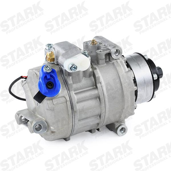SKKM-0340192 Klimaanlage Kompressor STARK - Markenprodukte billig