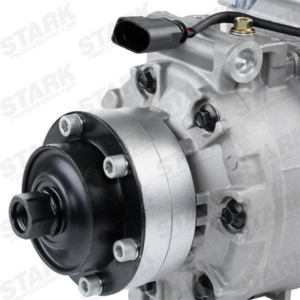 SKKM-0340192 Klimakompressor STARK in Original Qualität
