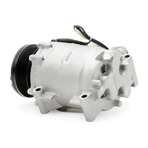 447K0078 Klimaanlage Kompressor RIDEX - Markenprodukte billig