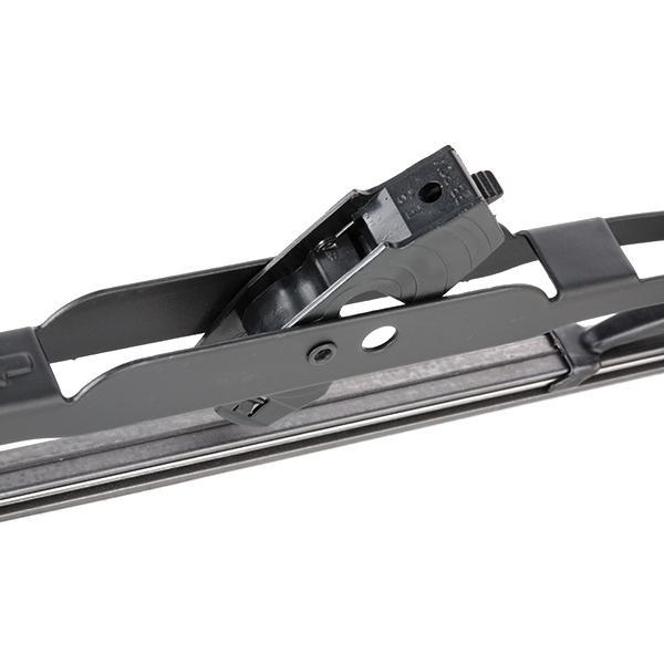 298W0064 Essuie-Glaces RIDEX - Produits de marque bon marché