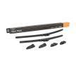 Wischblatt 298W0056 — aktuelle Top OE 3C1 998 002 Ersatzteile-Angebote