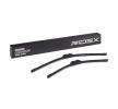 Wischblatt 298W0059 — aktuelle Top OE 3C1998002 Ersatzteile-Angebote