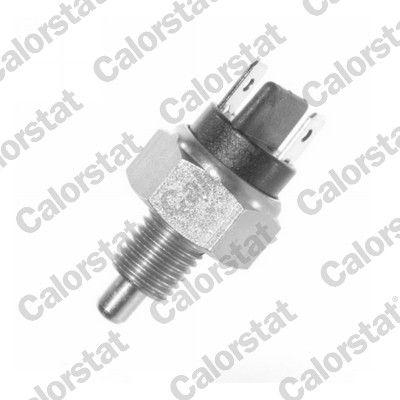CALORSTAT by Vernet: Original Schalter Rückfahrleuchte RS5516 ()