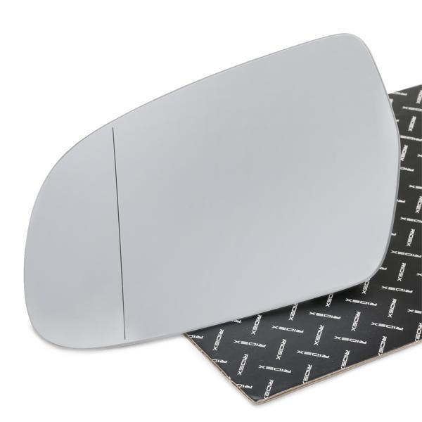 Original RENAULT Spiegelglas 1914M0025