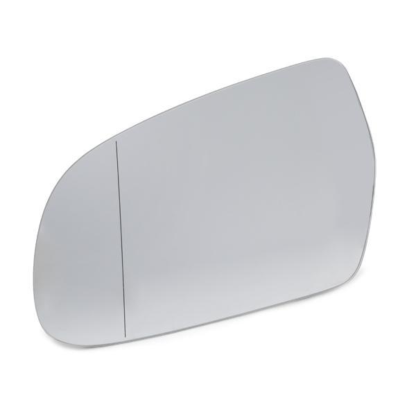 RIDEX | Spiegelglas, Außenspiegel 1914M0025