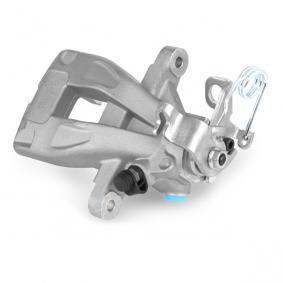 Mapco 4345 Brake Caliper