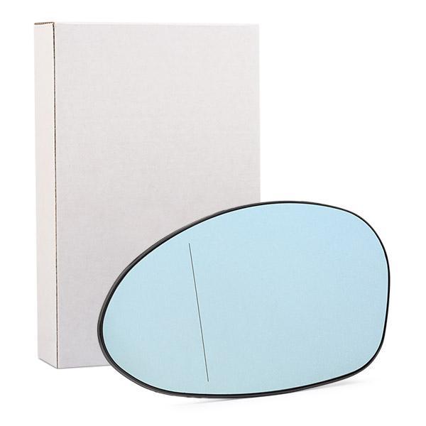 Backspeglar 1914M0072 RIDEX — bara nya delar