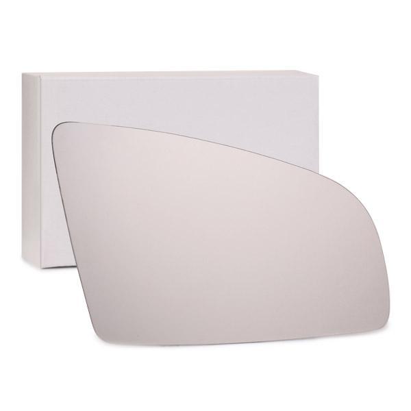 Buy original Side view mirror RIDEX 1914M0074