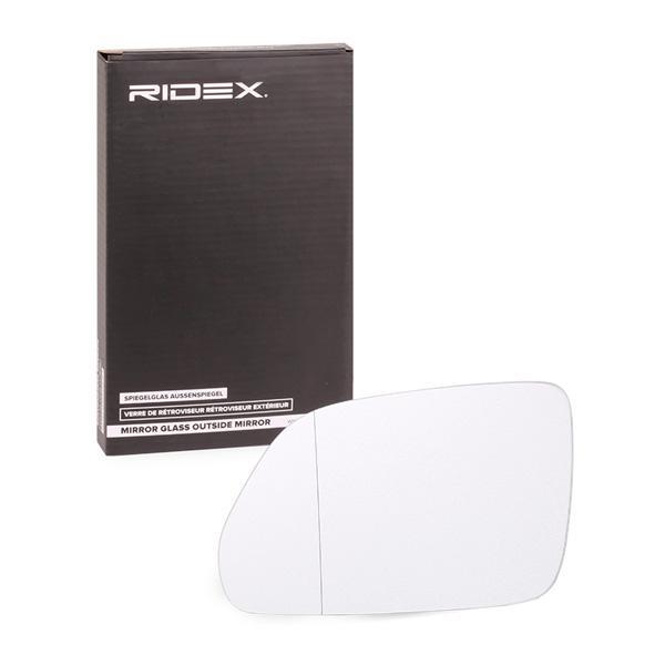 RIDEX Spiegelglas, Außenspiegel 1914M0099