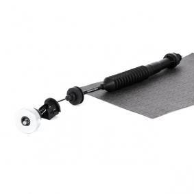 478S0064 RIDEX Nachstellung: mit automatischer Nachstellung Seilzug, Kupplungsbetätigung 478S0064 günstig kaufen
