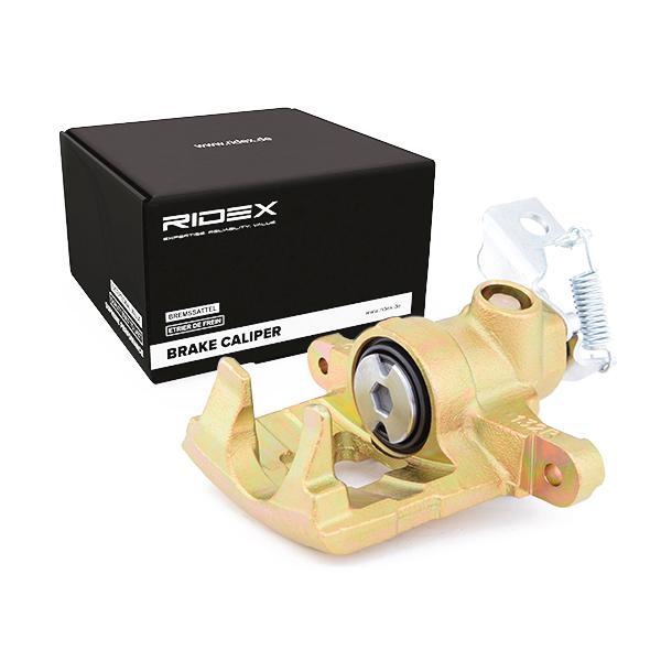 Bremssattel RIDEX 78B0012 Bewertungen