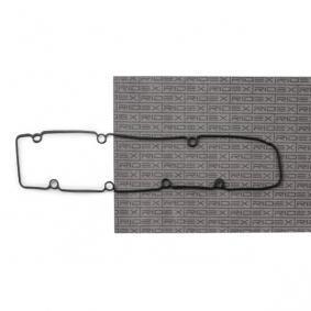 321G0133 RIDEX L: 450mm, B: 85mm Packning, ventilkåpa 321G0133 köp lågt pris