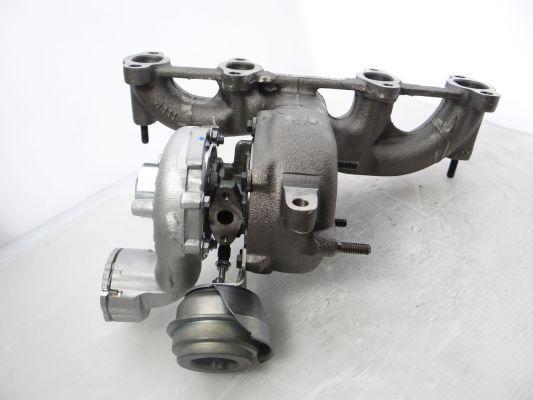 Compresor 721021-5008S cumpărați online 24/24
