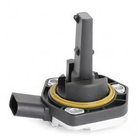 1193600100 Sensor, Motorölstand JP GROUP JP GROUP 1193600100 - Große Auswahl - stark reduziert