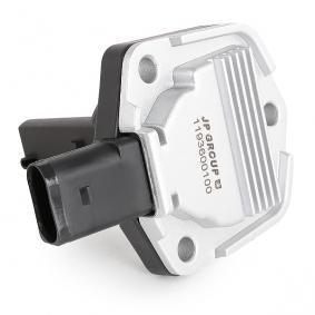 1193600100 Sensor, Motorölstand JP GROUP - Markenprodukte billig