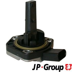 1193600100 Sensor, Motorölstand JP GROUP Erfahrung