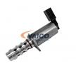 köp VAICO VVT-ventil V10-3728 när du vill