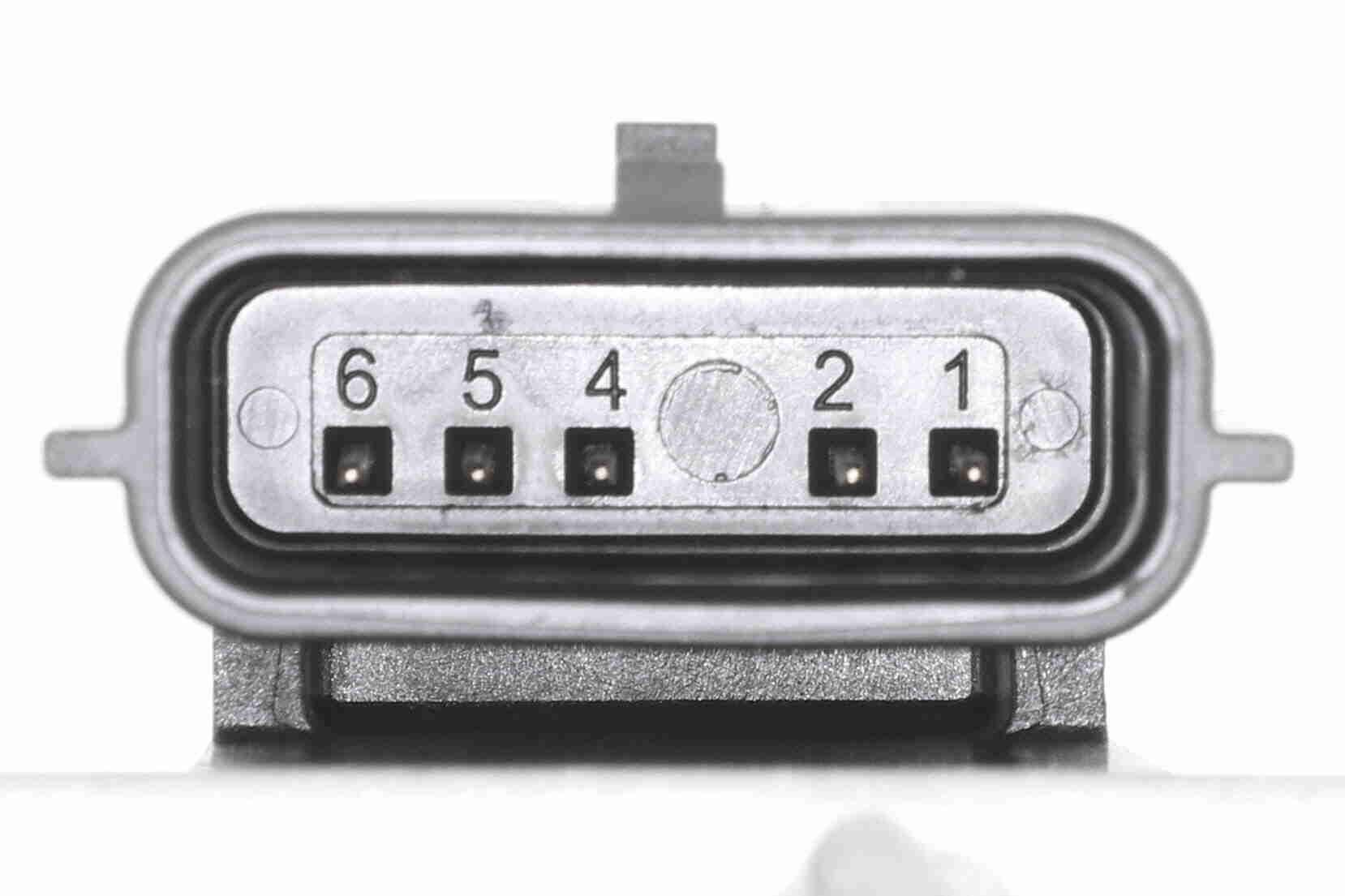 VEMO | AGR-Ventil V46-63-0013