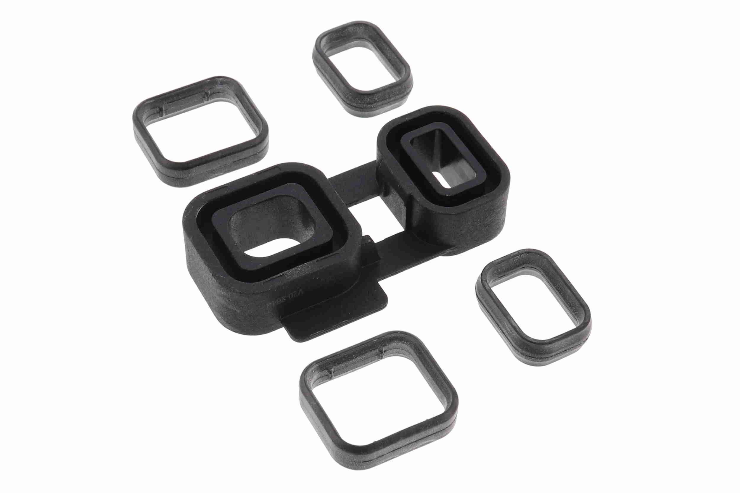 VAICO: Original Wellendichtring, Schaltgetriebe V20-2646 ()