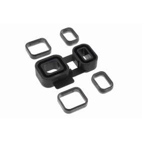 V20-2646 VAICO Original VAICO Qualität Dichtung, Automatikgetriebe V20-2646 günstig kaufen