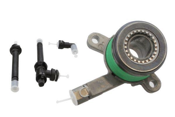 TEXTAR Nehmerzylinder, Kupplung 53012100