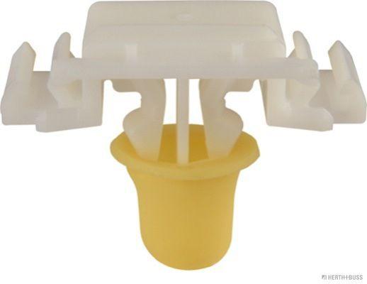 ClipFix HERTH+BUSS ELPARTS Halteklammer 50267004 günstig kaufen