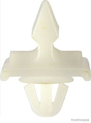 ClipFix HERTH+BUSS ELPARTS Halteklammer 50267024 günstig kaufen