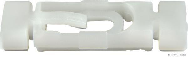ClipFix HERTH+BUSS ELPARTS Halteklammer 50267045 günstig kaufen