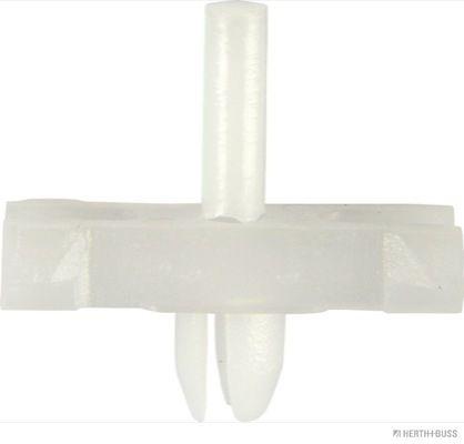 ClipFix HERTH+BUSS ELPARTS Halteklammer 50267051 günstig kaufen