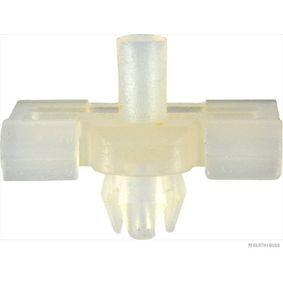 ClipFix HERTH+BUSS ELPARTS Halteklammer 50267070 günstig kaufen